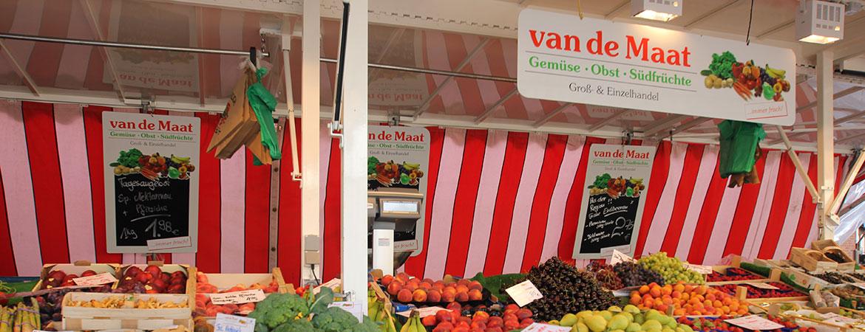 http://www.vandemaat.de/wp-content/uploads/2013/06/banner1.jpg